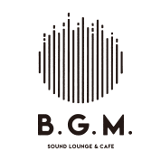 Sound Lounge & Cafe BGM