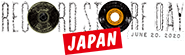 RECORD STORE DAY JAPAN