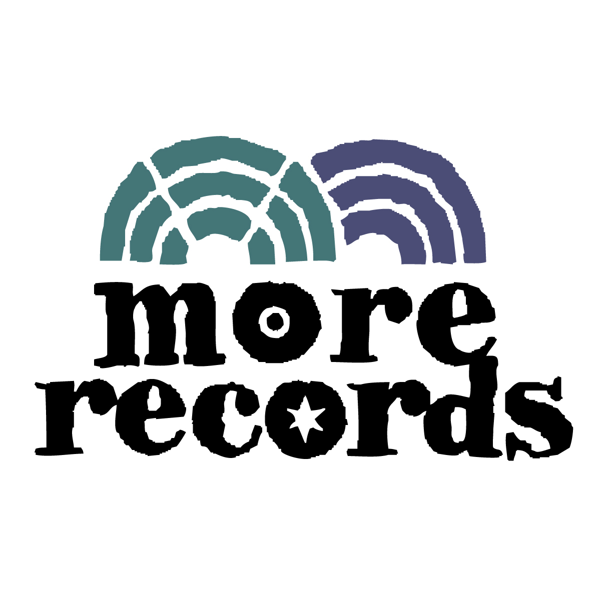 more records