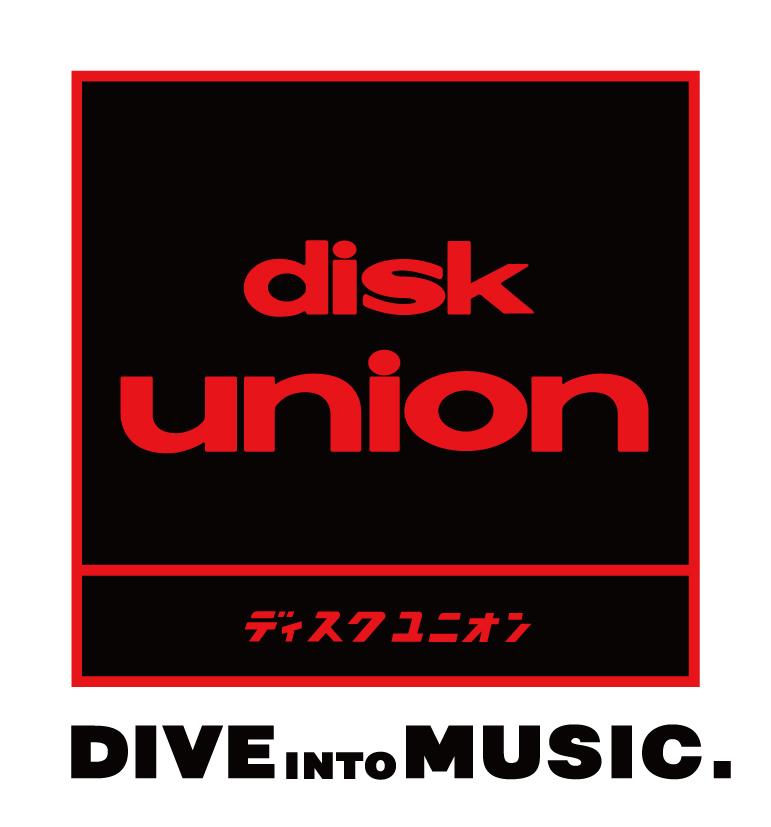 ディスクユニオン新宿ソウル・ダンスミュージックショップ
