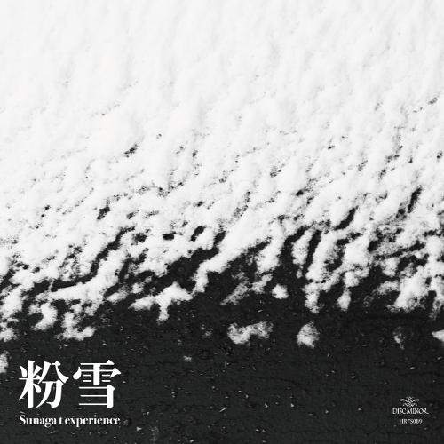 038_Sunaga t experience粉雪 / SQUAW MARCH