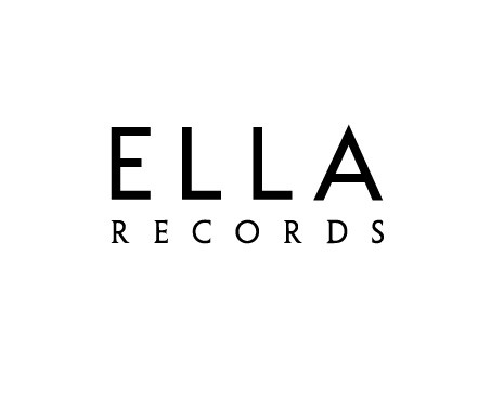 ELLA RECORDS