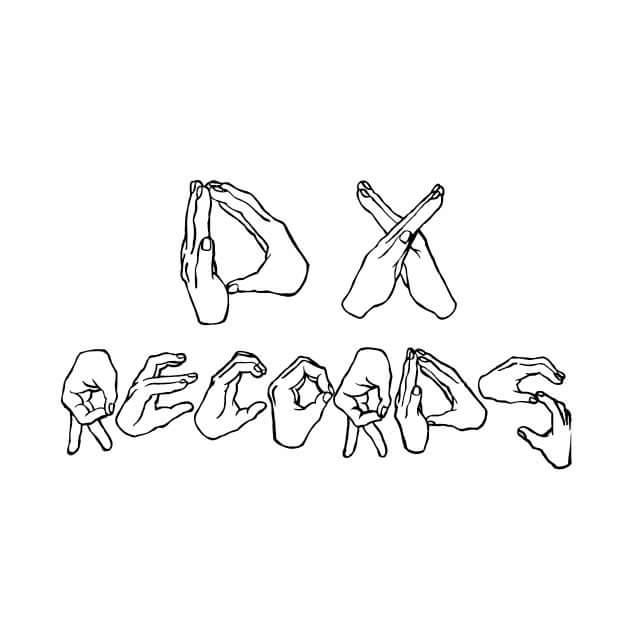 DX RECORDS(デラックスレコード)