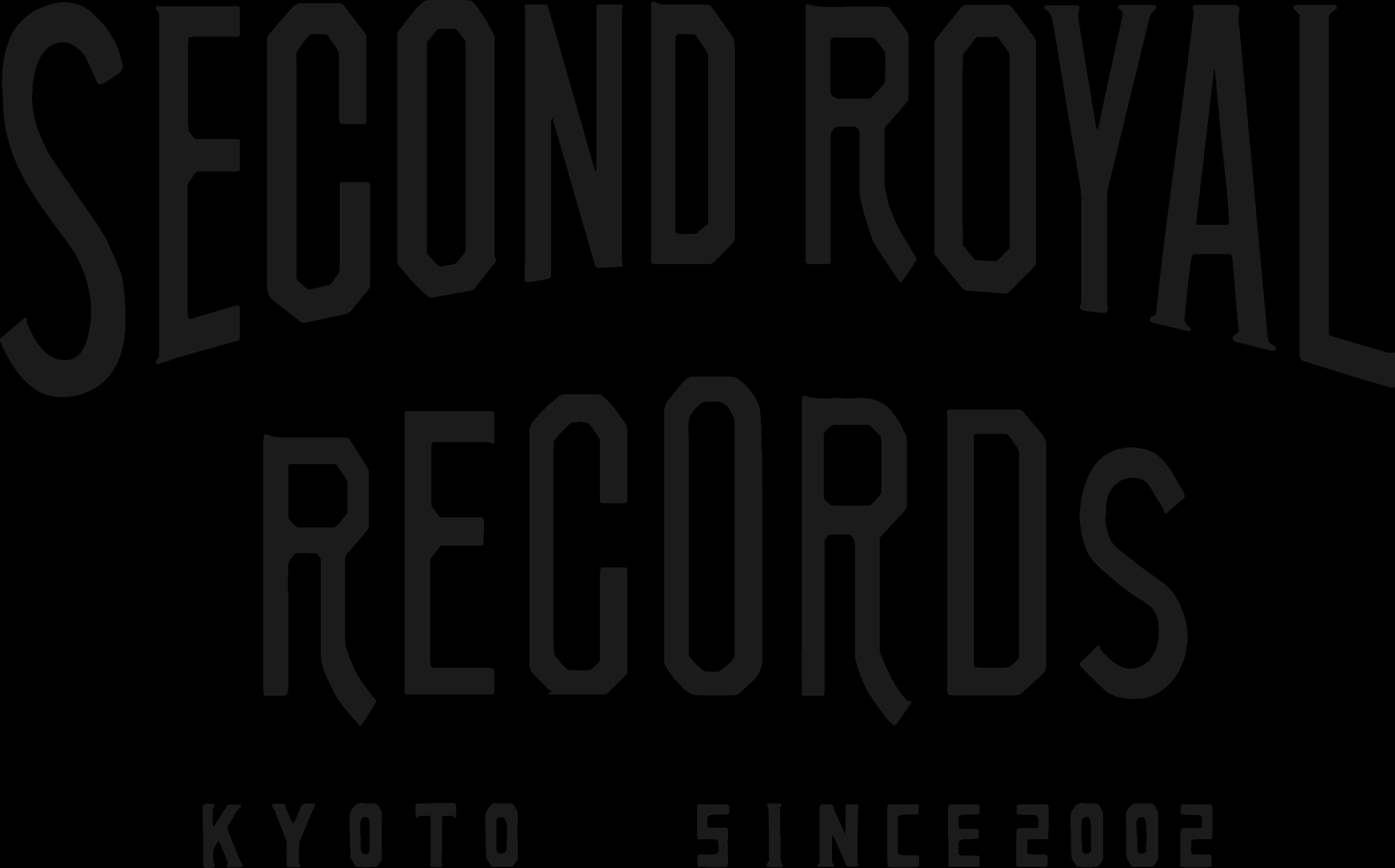 SECOND ROYAL SHOP