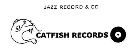 キャットフィッシュレコード
