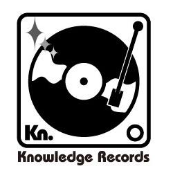 Knowledge Records (ノーレッジ・レコーズ)
