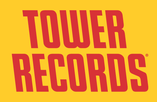 タワーレコード アミュプラザ博多店