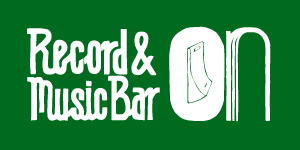 Record & Music Bar