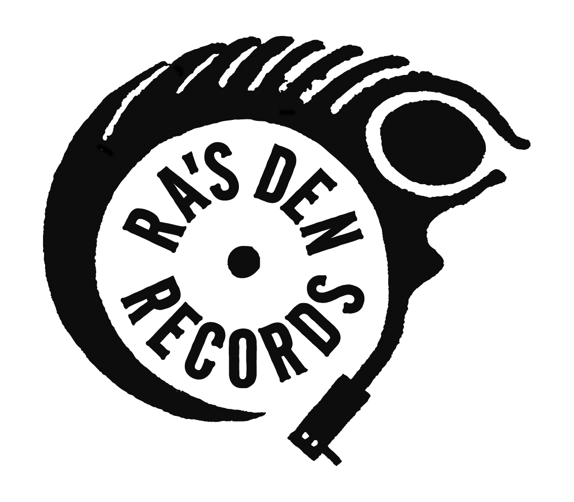 RA'S DEN RECORDS