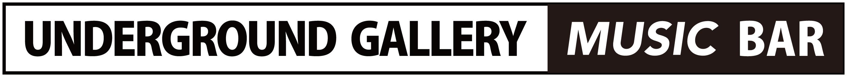Underground Gallery Music Bar