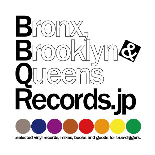 BBQ Records