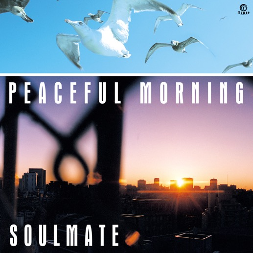 042_Peaceful Morning (7inch Edit)