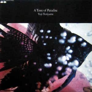 077_A Taste of Paradise