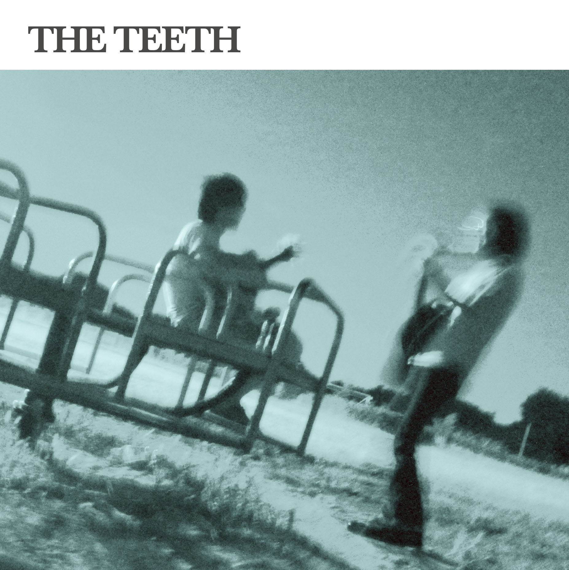 048_THE TEETH