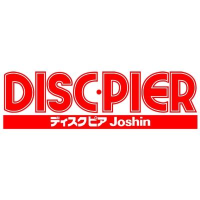 ディスクピア日本橋店