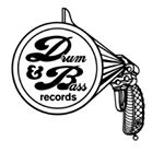 Drum & Bass Records