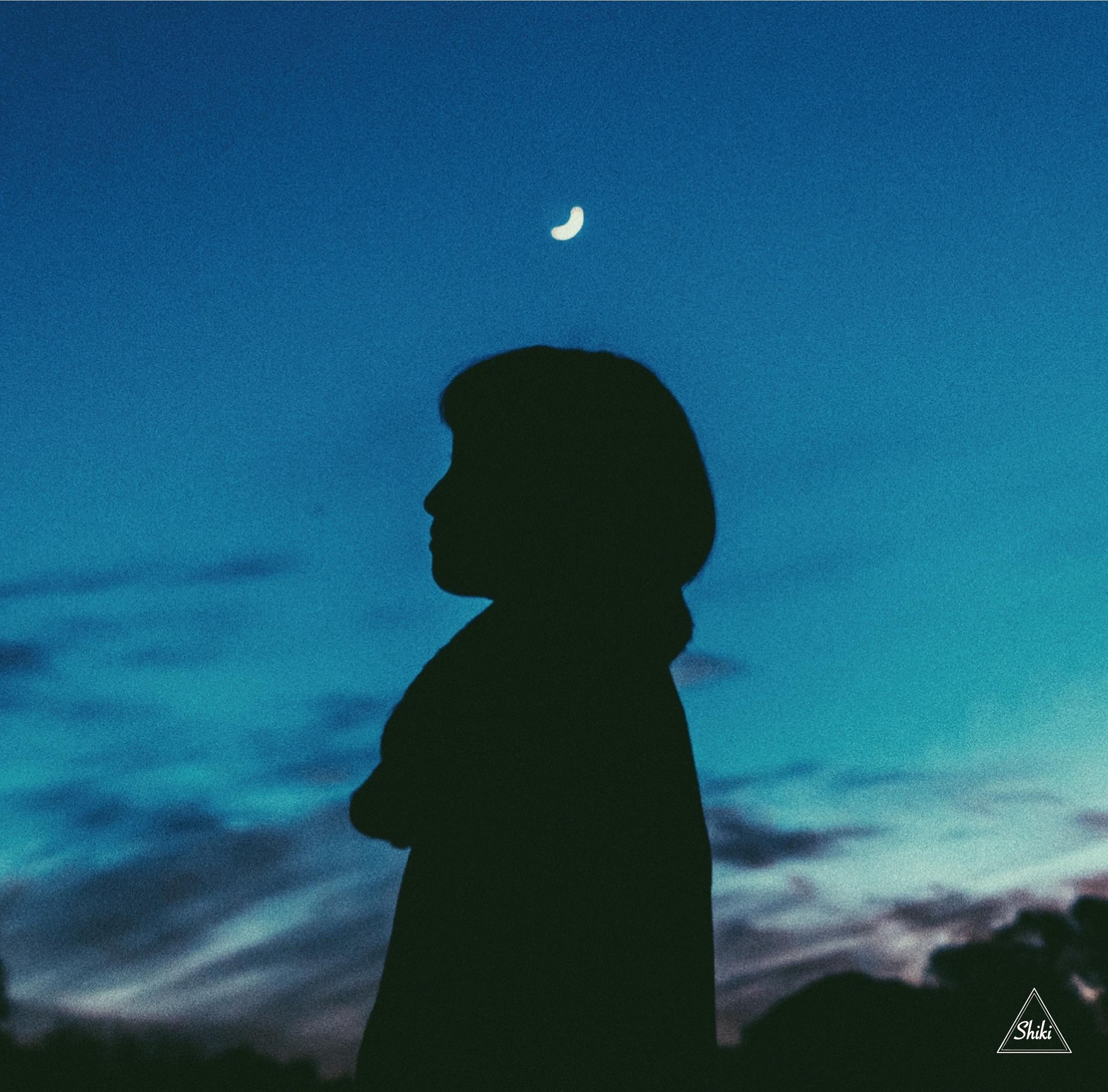 040_Awaku,Aoi feat. 野崎りこん / Melody of life