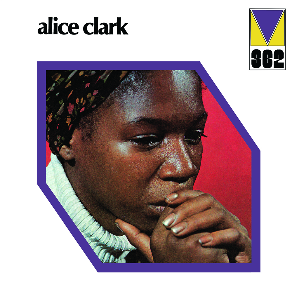 003_ALICE CLARK