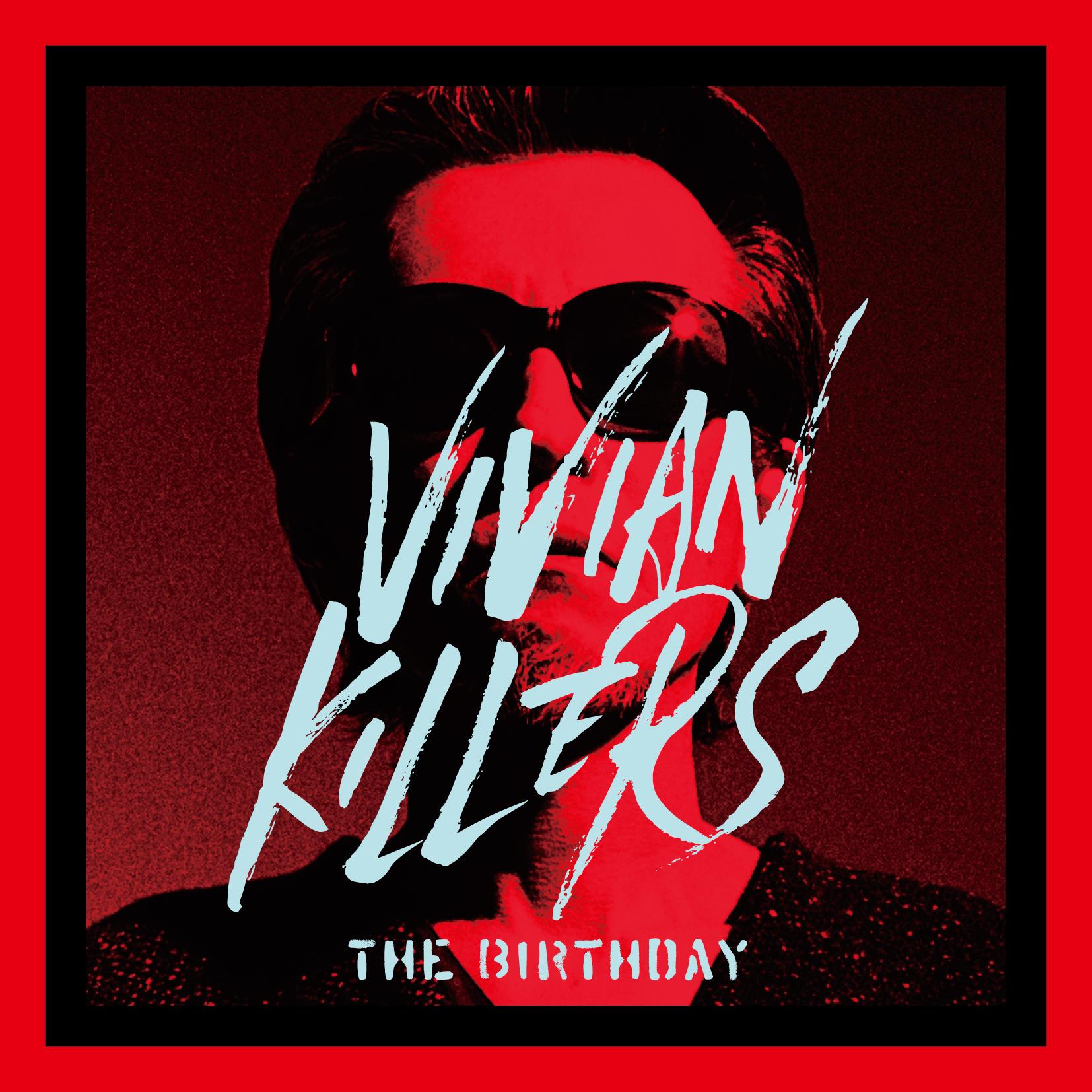 006_VIVIAN KILLERS