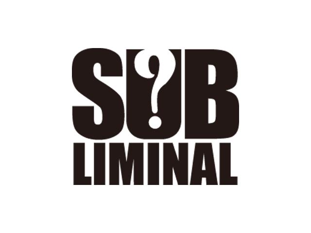 SUBLIMINALone