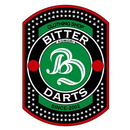 BITTER DARTS