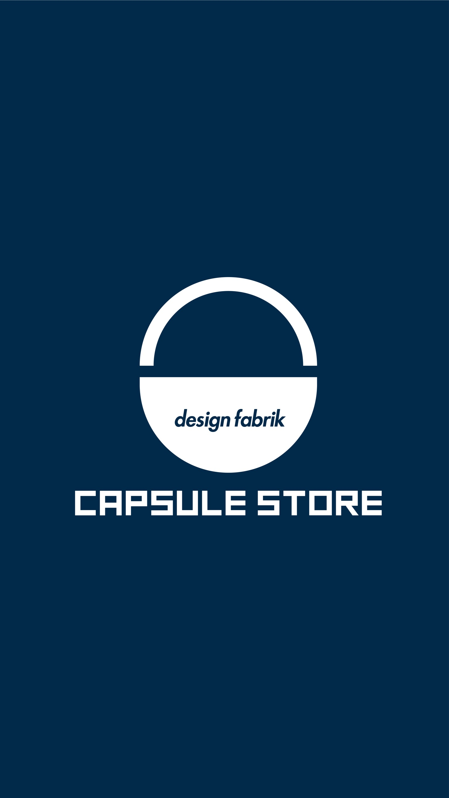 CAPSULE STORE in DVD RECORDS
