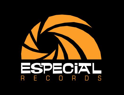 ESPECIAL RECORDS
