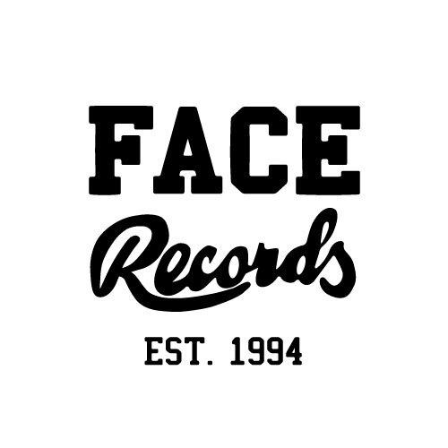 Face Records Miyashita Park