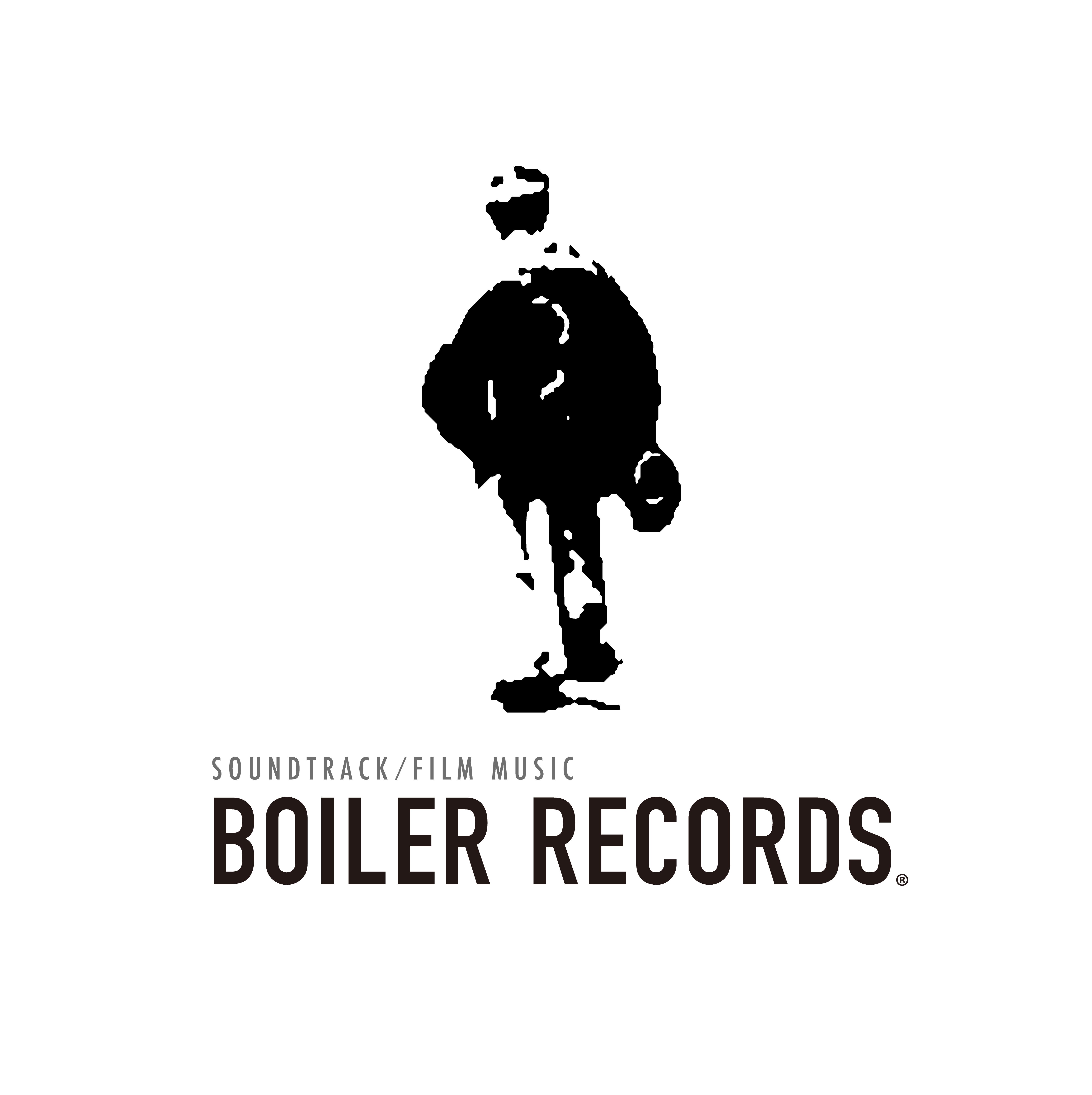 BOILER RECORDS®
