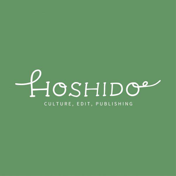 HOSHIDO