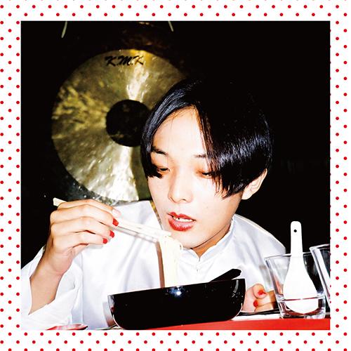 06-006 Cody・Lee(李) – 我愛你 / drizzle