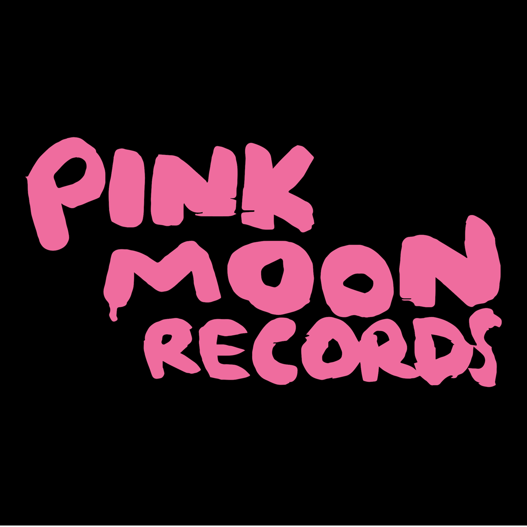 PINK MOON RECORDS